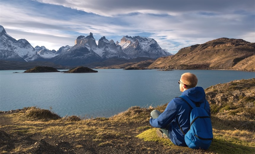 Six amazing places to visit in Chile (and what to do when you get there) : Section 8