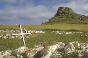 Zululand & the Battlefields
