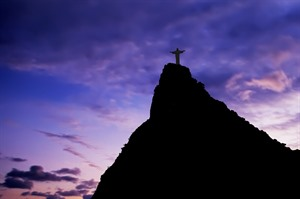 Full Day Sugar Loaf & Corcovado 2
