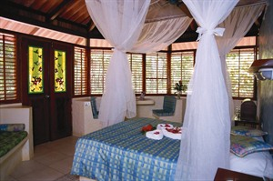 Casa Corcovado Jungle Lodge