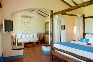 Punta Islita, junior suite premium casita