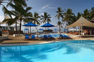 Hemingways Watamu