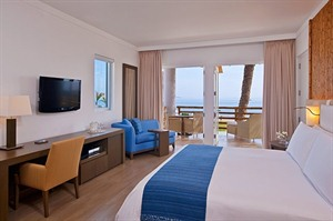 Hotel Paracas, Luxury Collection Resort, Superior Room