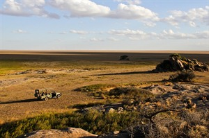 Namiri Plains 9