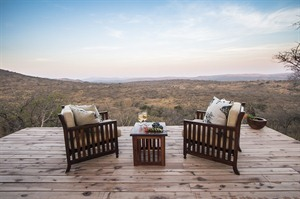 Rhino Ridge Safari Lodge 3