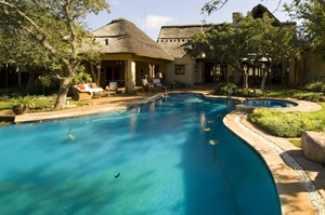 Thanda Private Game Reserve 5