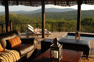 Thanda Private Game Reserve 8