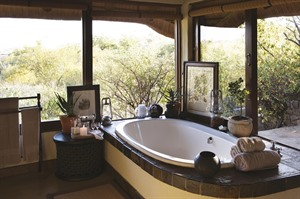 Tuningi Safari Lodge 2