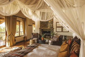 Tuningi Safari Lodge 3