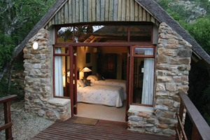 Amakhala Game Reserve Woodbury Lodge