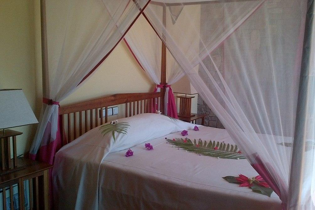 Le Jardin Du Roy Hotel Isalo Madagascar  Tarifs 2020