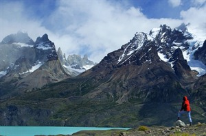 Splendours of Patagonia 9