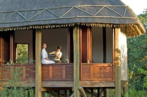 Botswana By Sanctuary Retreats 3