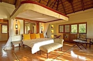 Botswana By Sanctuary Retreats 4