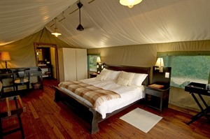 Botswana By Sanctuary Retreats 8