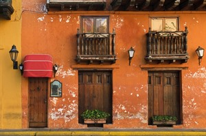 Colours of Colombia Small Group Tours 2020 1