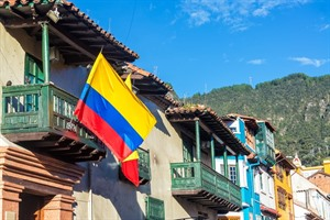 Colours of Colombia Small Group Tours 2020 4