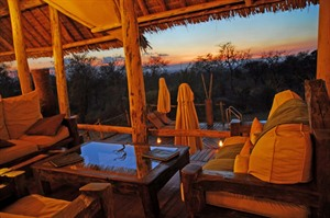 Exclusive Tanzania: Fly-in Safari 4
