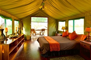 Magical Zimbabwe Safari in 12 Days 1