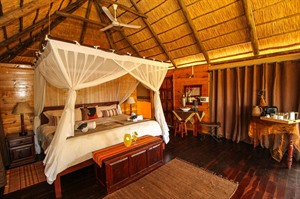 Magical Zimbabwe Safari in 12 Days 4