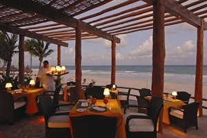 Maroma Resort & Spa