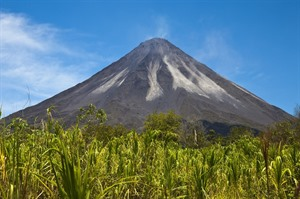 Natural Wonders of Costa Rica Small Group Tour 2020 6