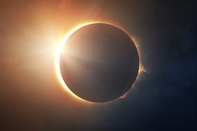 December 2020 Eclipse tour with Hilary Bradt