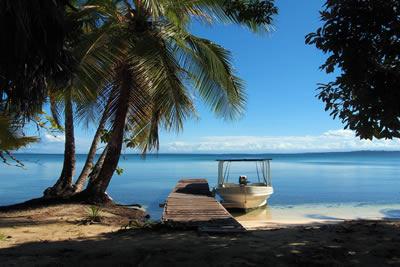 Nicaragua Holidays 2018/2019   Rainbow Tours