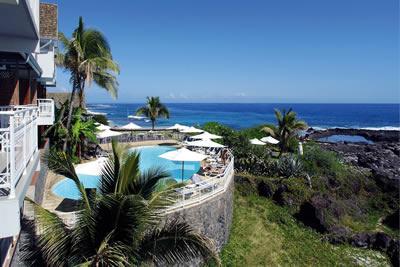 Reunion island dating sites