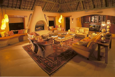 Sabi Sands Safari & Mozambique Beach